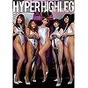 詳細情報■HYPER HIGHLEG QUEEN
